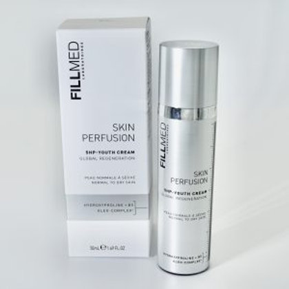 Skin Perfusion 5HP Youth Cream