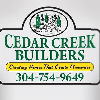 Cedar Creek Builders