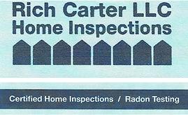 Rich Carter LLC
