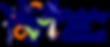 BAC Logo 2.png