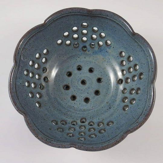 Blue Goose Pottery