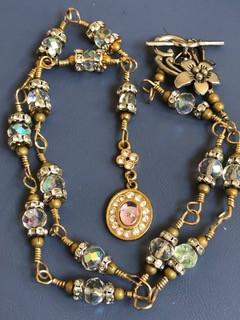 Jahari's Jewels