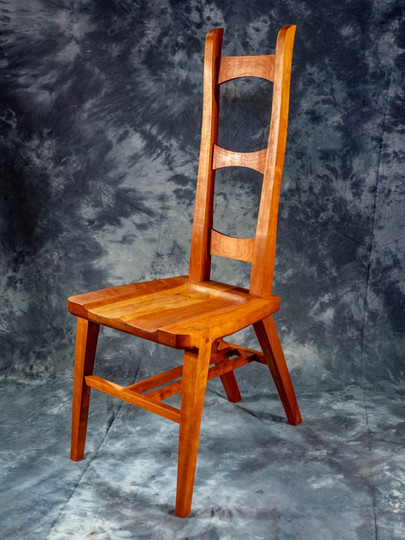 Bourgeois Furniture
