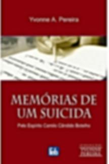 Livro---Yvonne-Pereira---Memorias-de-um.