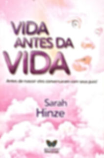 VIDA ANTES DA VIDA