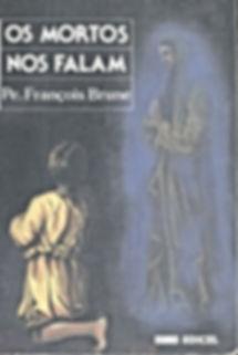 OS MORTOS NOS FALAM.jpg