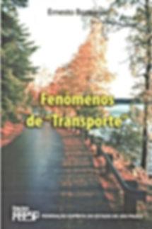 20 Fenomenos de Transporte.jpg