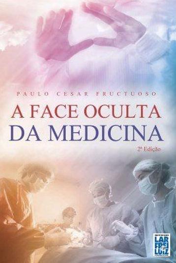 14 A Face Oculta da Medicina.jpg