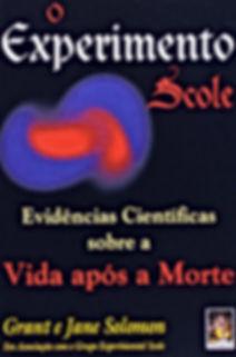 O EXPERIMENTO SCOLE