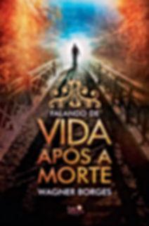 FALANDO DE VIDA APÓS A MORTE