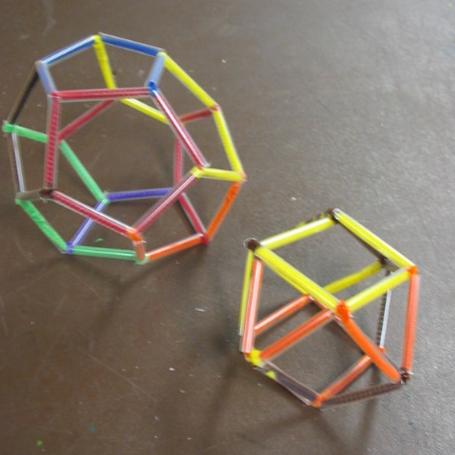 Geometry Construction