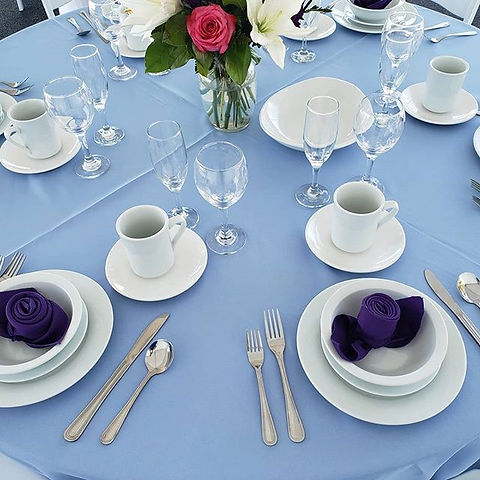 Call us 505.317.6565__#events #tents #ch