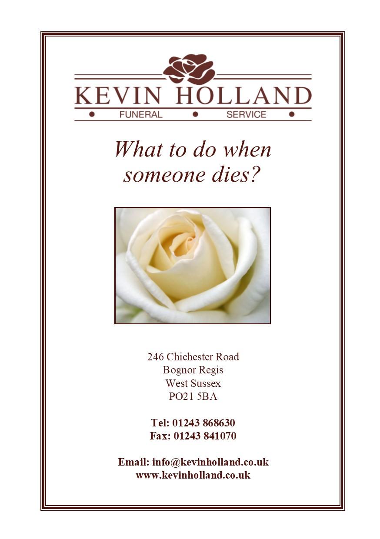 Brochure [Complete] 21.11