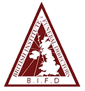 bifd_website_logo-small_edited.png