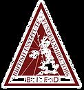 bifd_website_logo-small_edited.png