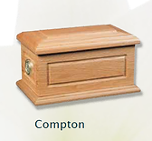 Compton.png