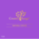 JC Atkinsons - Natural Coffins.png
