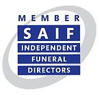 SAIF-logo-MEMBER-e1478277171289.jpg