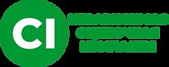otsenka-logo7.png
