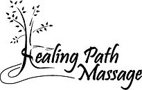 Healing Path Massage