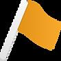 Flag1-orange_37134.png