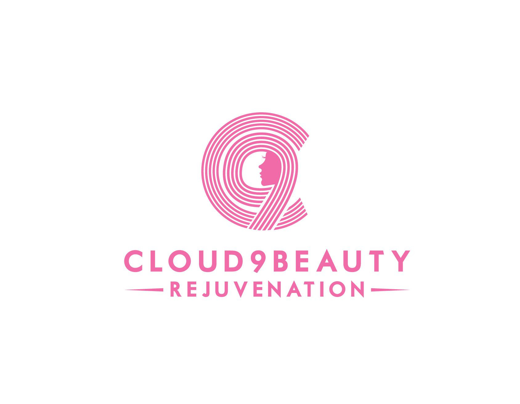 Calgary Laser Cosmetic Clinic | Cloud9beauty.co