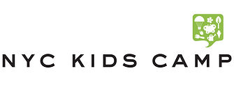 NYC Summer Camps and Days Camps for Kids