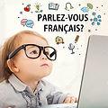 59198824-parlez-vous-francais-parlez-vou