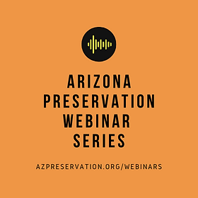 arizona preservation webinar network (2)