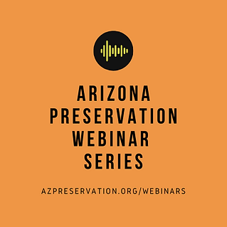 arizona preservation webinar network (2)