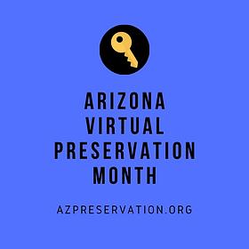 Arizona Virtual Preservation Month.png