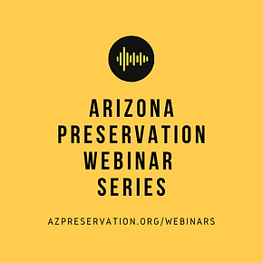 arizona preservation webinar network (1)
