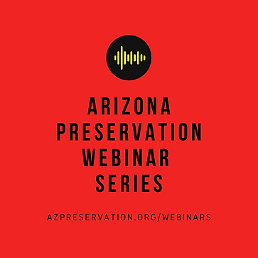 arizona preservation webinar network.png