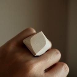 kibi 指輪