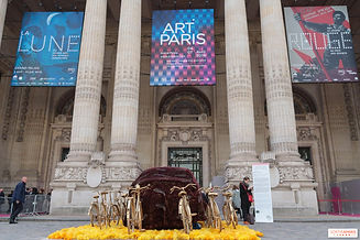 ART PARIS pics.jpg