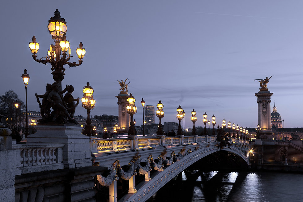 Alexander%20III%20bridge%2C%20Paris%2C%2