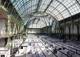 salon-art-paris-art-fair-grand-palais.jp