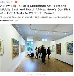 Artnet article.png