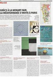 The Art Newspaper 2