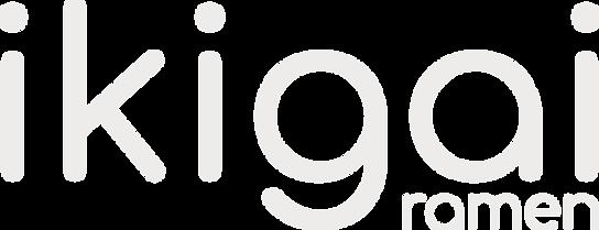 ikigai logo.png
