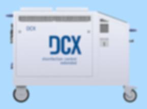 dcx.png