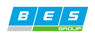 BES-Group-Logo-1024x411.png
