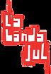 logo-la-Banda-Jul---détouré.png