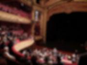 WEB_theatre-3.jpg