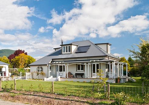MichaelReid_residentialalterationsandadditions_WhiteRoadHouse_exterior1.jpg