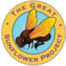 GSP logo-brown bee_edit.jpg