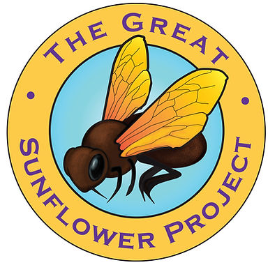 GSP logo-brown bee_edit.jpg