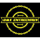 logo-bmx-entrechaux