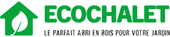 eurowood-logo-fr.png