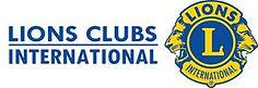 cropped-Logo_LionsClubIntenationa_2.jpg
